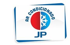Ar Condicionado. Jp